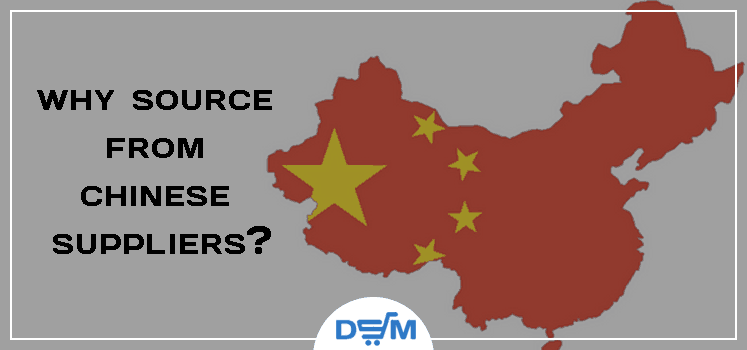 chinese suppliers, source from chinese suppliers