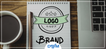 branding micro budget