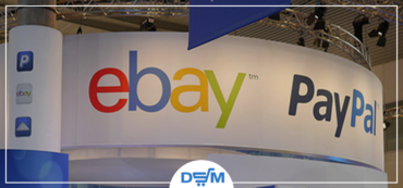 ebay updates, paypal updates, ebay dropshipping payments