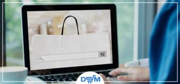 revise item description in DSM Tool