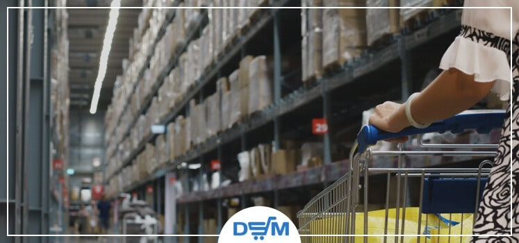 Working with multiple suppliers or focusing on one? - DSMagazine