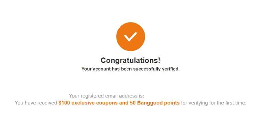 Dropshiping desde Banggood