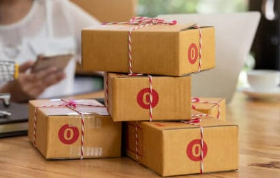 How To Drop Ship With Custom Packaging - @ Dropship Academy
