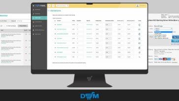 DSM Tool benefits Multi Variations on eBay