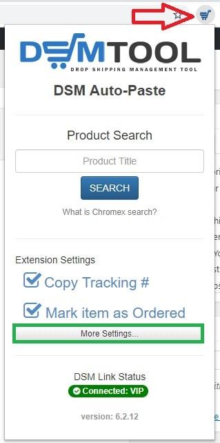 Como Buscar Productos para Shopify con eBay Explore