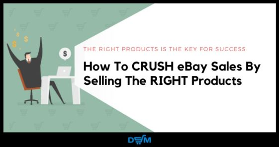 How to Find Products For Dropshipping That Sell Right Now