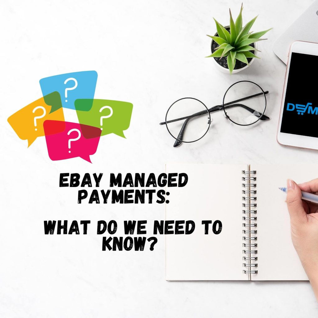 managed payments things to know 2020